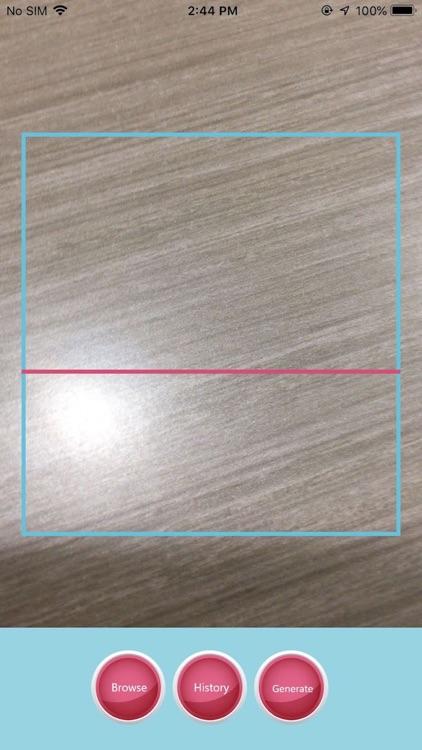 QR-Scan screenshot-4