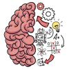 Brain Test:ひっかけパズルゲーム-Unico Studio LLC