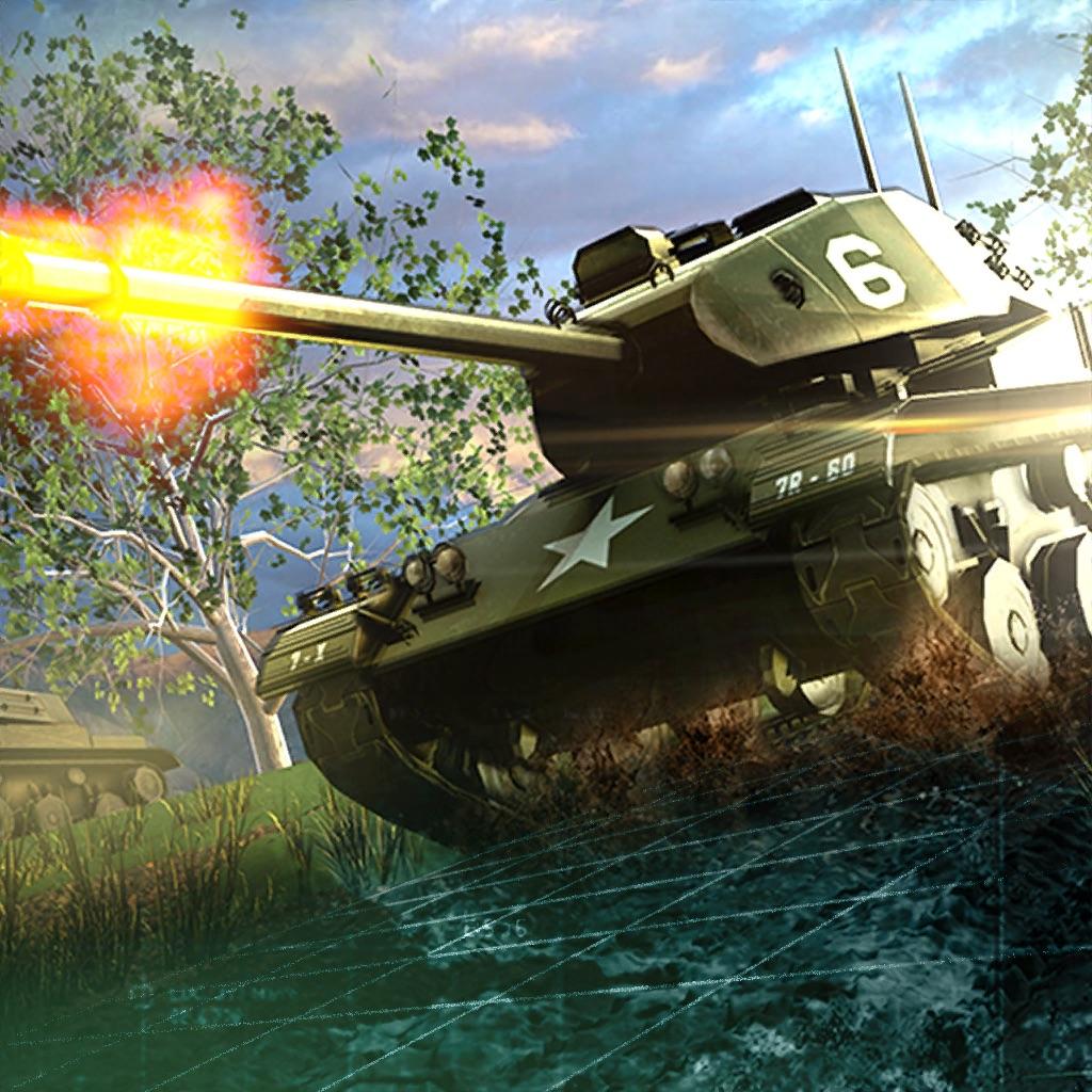 Atari Combat: Tank Fury hack