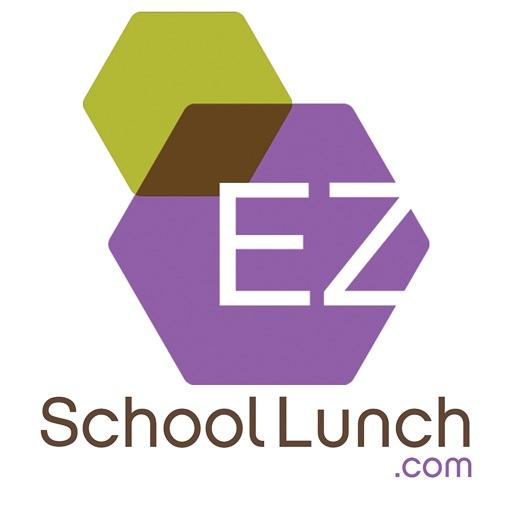 EZSchoolLunch