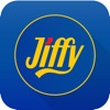 Jiffy Shop