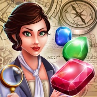 Mystery Match Hack Coins Generator online
