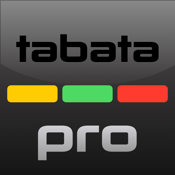 Tabata Pro app review