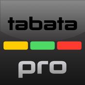 Tabata Pro app review