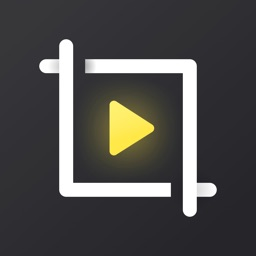 Crop Video - Video Cropper App