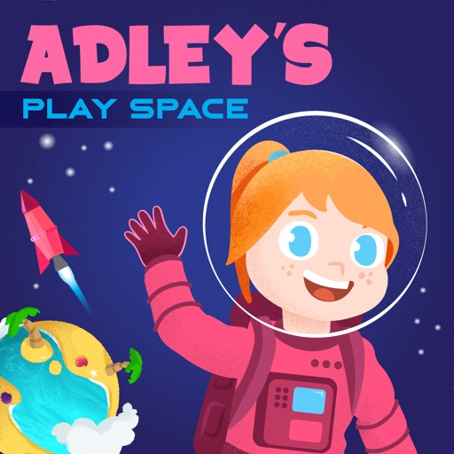 Adley's PlaySpace