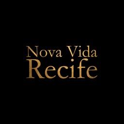 Nova Vida Recife App