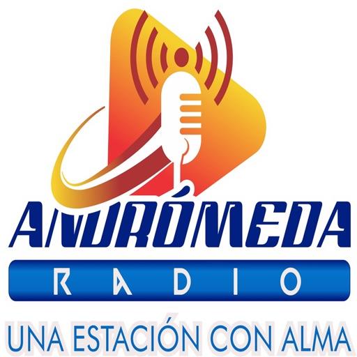 Andrómeda Radio HD