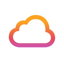 Spark Cloud