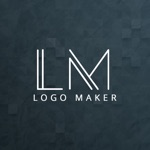 Logo Maker - Design Monogram