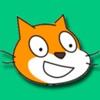 Scratch 어린이 프로그래밍 계몽수업