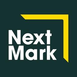 NextMark Credit Union