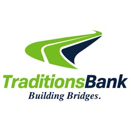 Traditions Bank for iPad