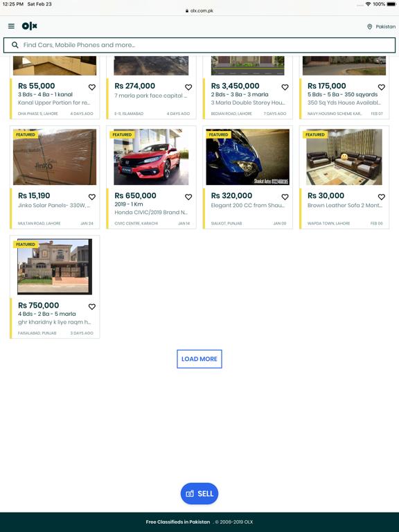 AdWhipper | App Price Drops