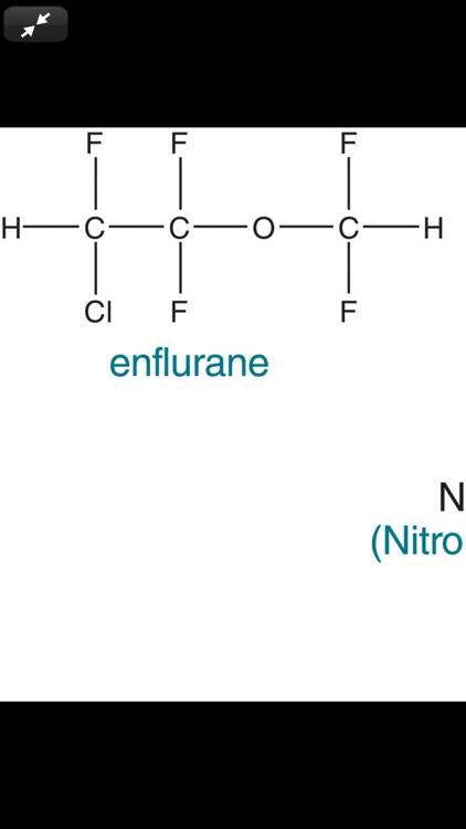 Basic Concepts Pharmacology 5E screenshot-9
