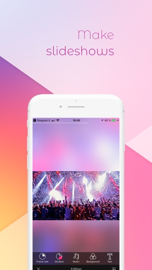 6 Free Apps for Creating Dope Instagram Stories [Links]