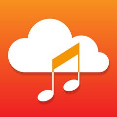 Offline Music Player -
