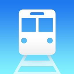 London Tube Live - Underground