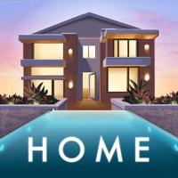 Design Home: House Renovation hack generator image
