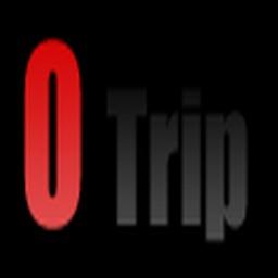 O Trip