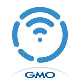 TownWiFi by GMO