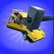 App Icon for Crash Master 3D App in United States IOS App Store
