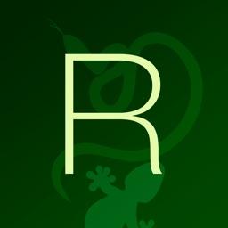 Reptilr