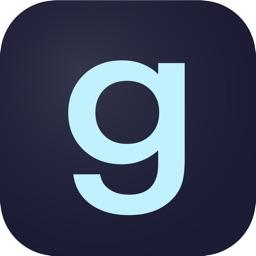 GroupMeet - Meet New People