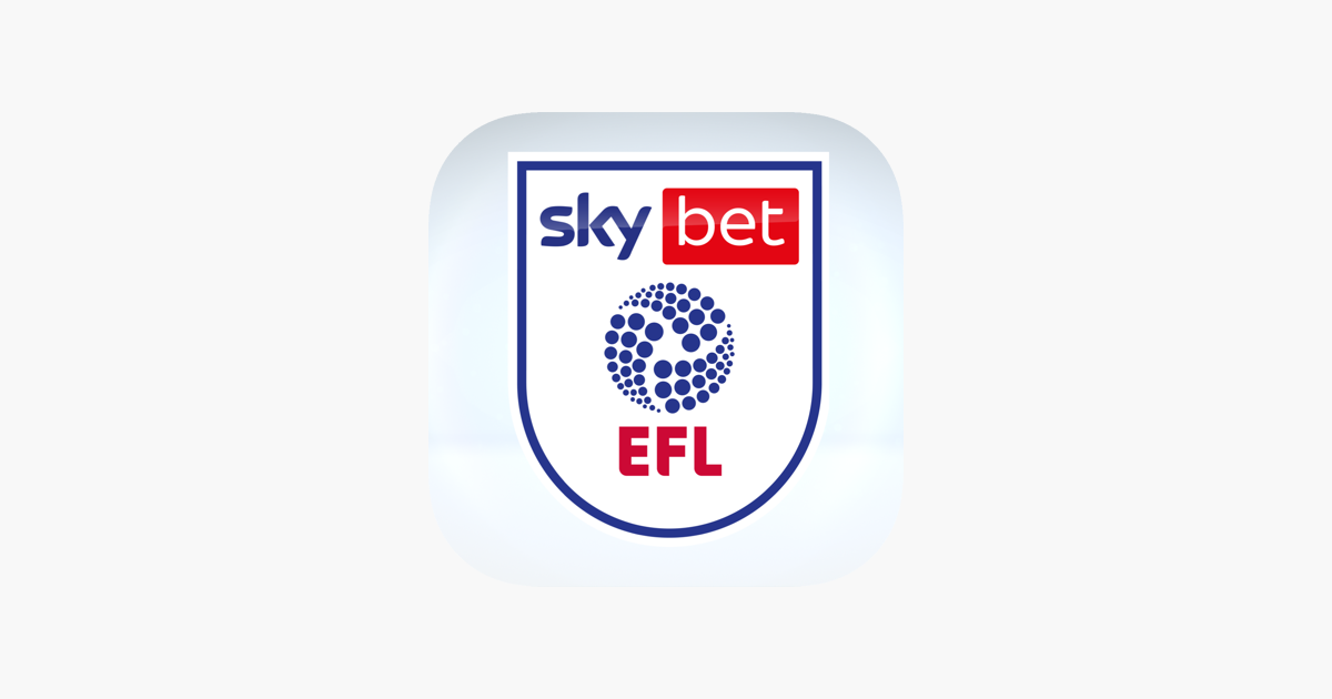Sky bet not working on iphone nfl betting lines for playoffs