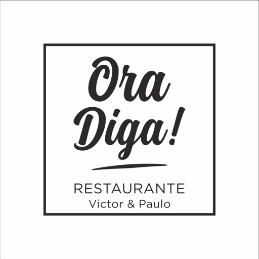 Ora Diga! Restaurante