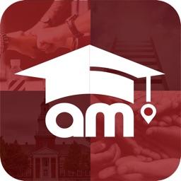 AlumniMatch for College Alumni
