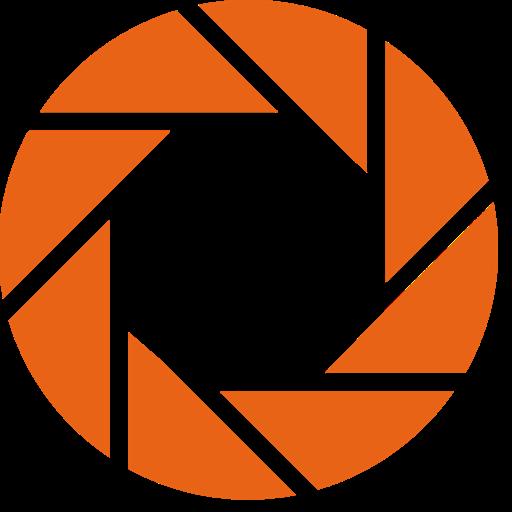 BitPix For Mac