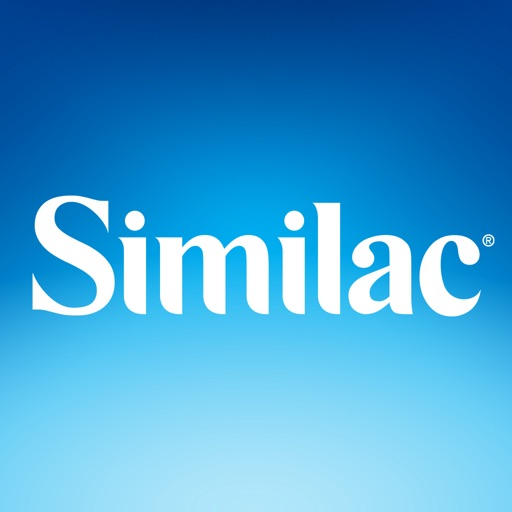 Similac Baby Journal