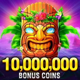 Slots: Vegas Casino Slot Games