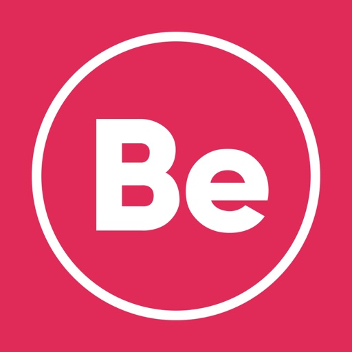 Be Mobile - Banking iOS App