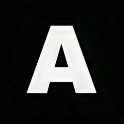 ATHLETE.CO MMA Workout Program