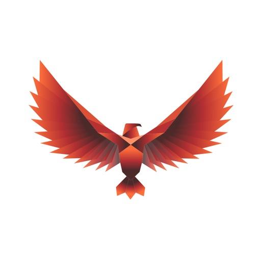 Firehawk CRM