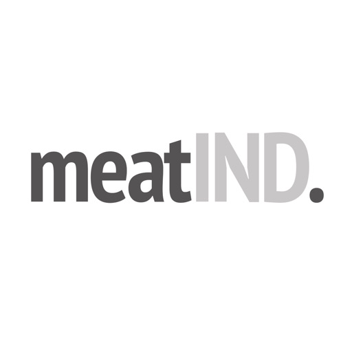 meatIND.