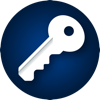 mSecure - Password Manager - mSeven Software, LLC