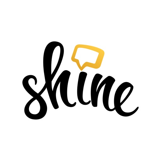 Shine - Self-Care & Meditation