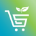 Session Groceries App