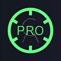 Tape Pro - Caelum Audio Cover Art