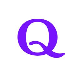 Initiative Q Mobile