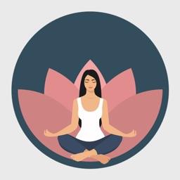 Meditation:Calm&Sleep&Meditate