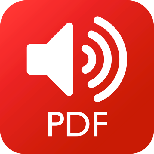 PDF Voice Professional for Mac