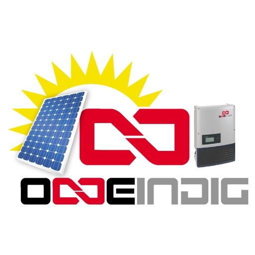 OTPL Solar