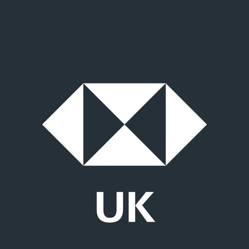 HSBC UK Business Banking