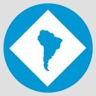 BNDV icon
