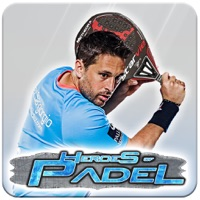 Codes for Heroes of Padel Hack