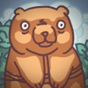 Grapple Bear - Chapter One